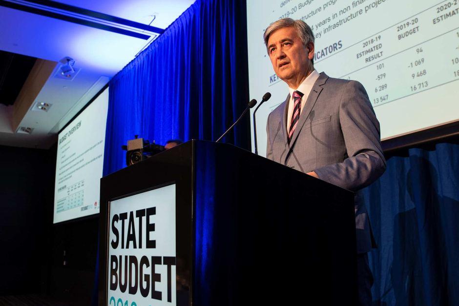 南澳最高土地税率降至2.4%,有望吸引更多投资者