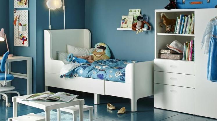 """澳洲平均住房面积创新低,1/4的孩子家中无""""游戏地盘"""""""