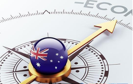澳洲联储年内收关决议来袭,降息概率渺茫?宽松空间尚存,多家投行押注明年2月降息