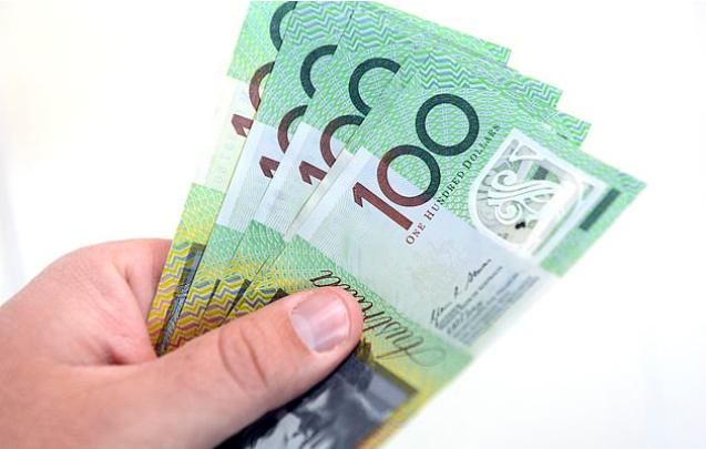 澳洲百元大钞20多年没更新过 为啥?