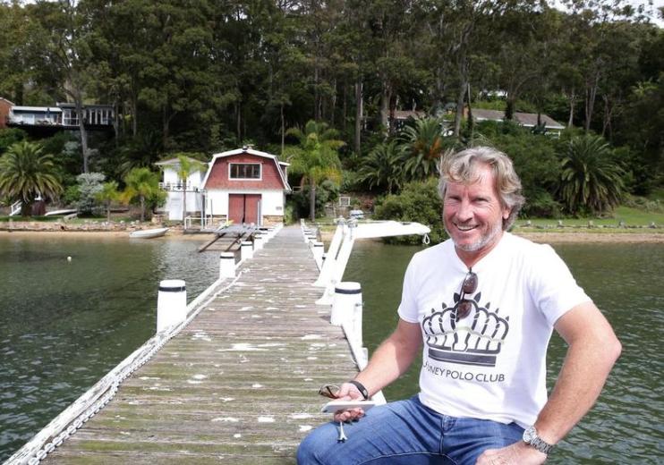 悉尼Pittwater一高档住宅项目获批,单套550万起