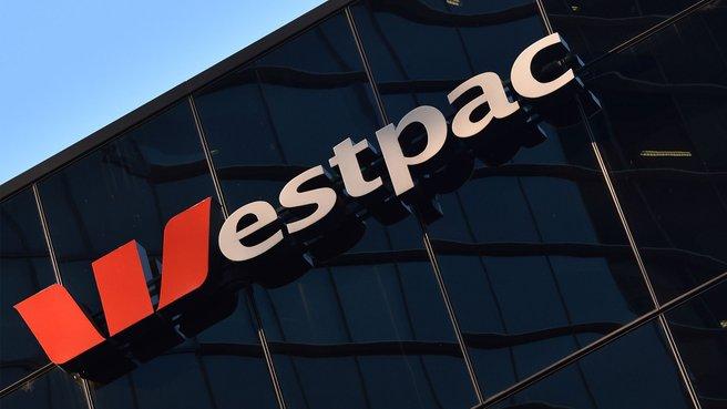 又一重击,西太银行无缘澳联邦首次置业担保计划