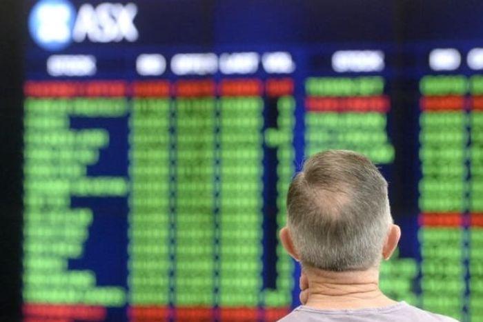 最后两个交易日,ASX有望录得10年来最高增长