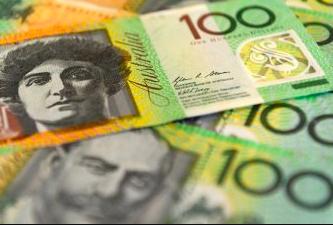 """020年可能是澳洲加入""""QE""""俱乐部的一年。但什么是""""量化宽松""""?"""""""