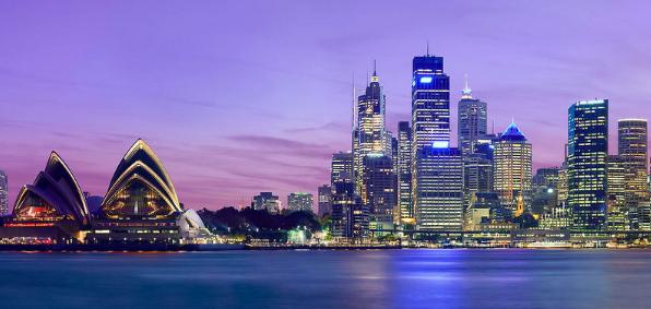 澳洲更多郊区房价 可望突破两百万