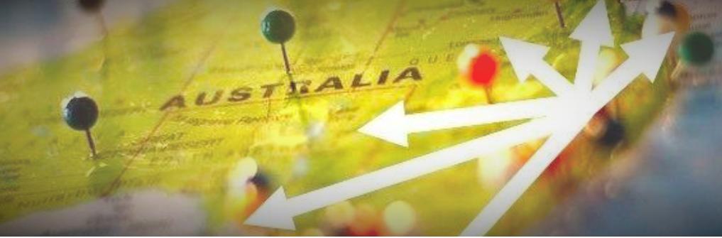 南澳预算更新:上财年盈余和债务均高于预期