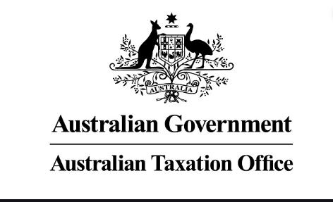澳大利亚公布关于受控制的外国公司的税收决定草案