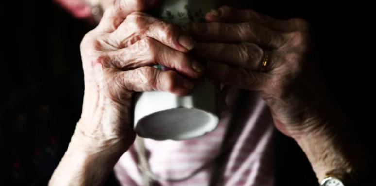 这个圣诞 澳洲10万多老年人仍在等待在家养老护理