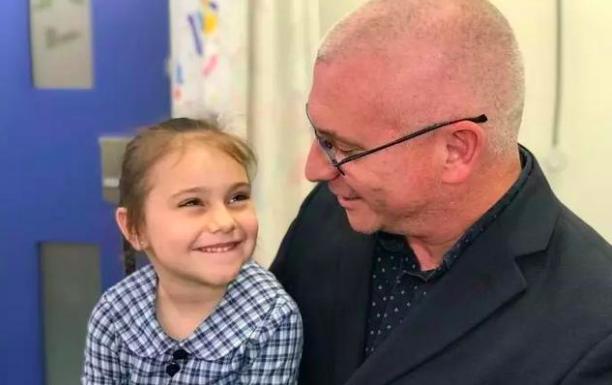 澳洲部分地区爆发水痘,专家呼吁家长及时为孩子接种疫苗