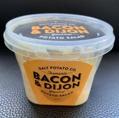 注意:土豆沙拉因为李斯特菌而召回,澳洲南部各超市有售