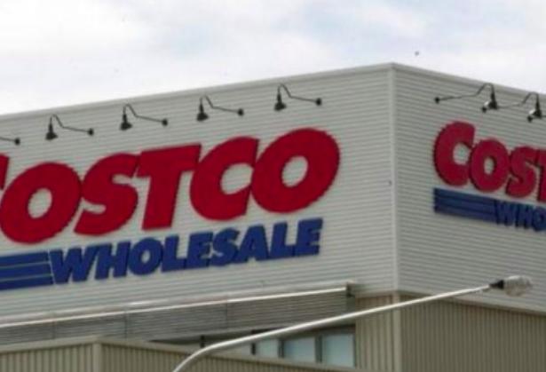 Costco在澳大利亚的销售额增长了18%!