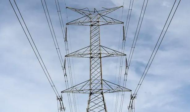 联邦政府批准南澳建抽水蓄能项目,降低能源价格