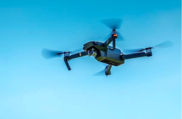 澳洲禁区内飞行无人机将面临罚款或监禁