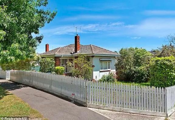 要买趁早!澳大城市房价明年至少涨10万