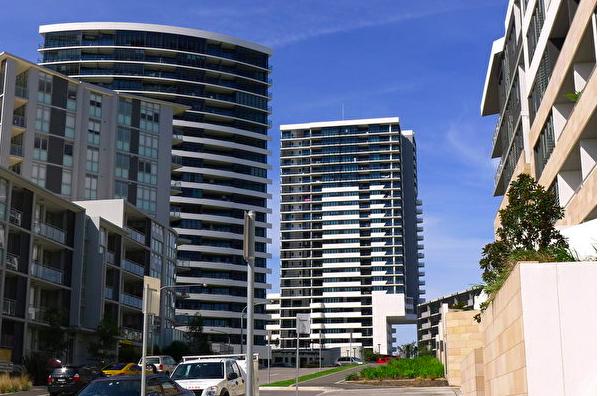 如何看澳大利亚租房市场指标 分析投资潜力