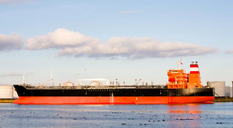 澳洲能源机构支持美澳石油储备交易