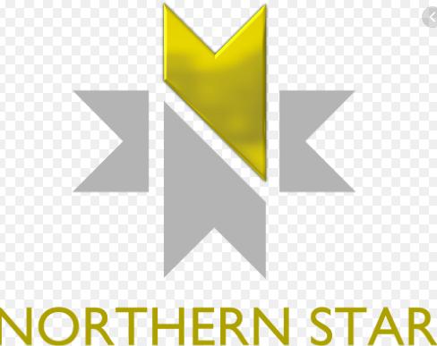 NEM.US同意8亿美元向澳大利亚金矿公司出售澳洲KCGM公司50%股权