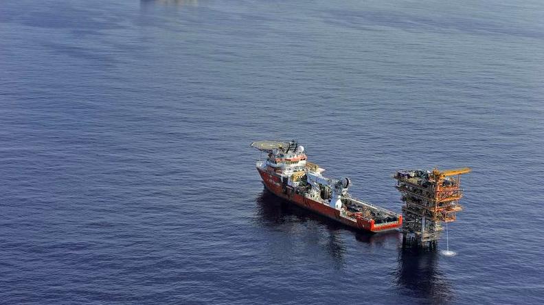 印尼渔民们向联合国起诉澳洲,要求赔偿150亿美元