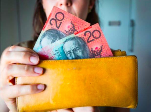 你的年薪超过了5万澳币吗? 那你可不是「普通澳洲人」!
