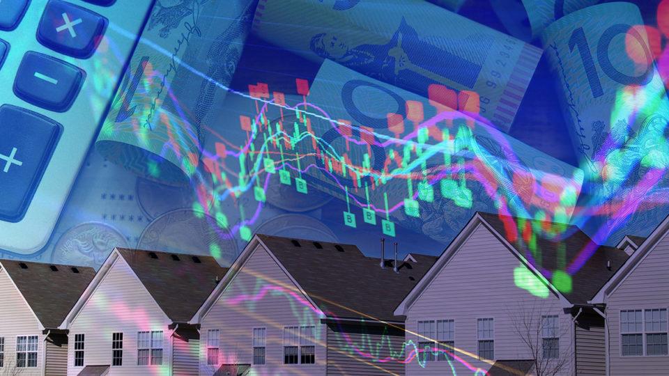 新季度GDP数据公布在即,经济学家支持央行观点
