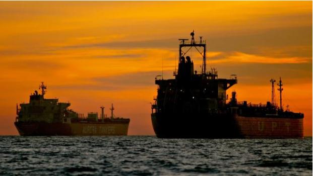 硫排放超标?国际海运法大改将导致运输成本骤升