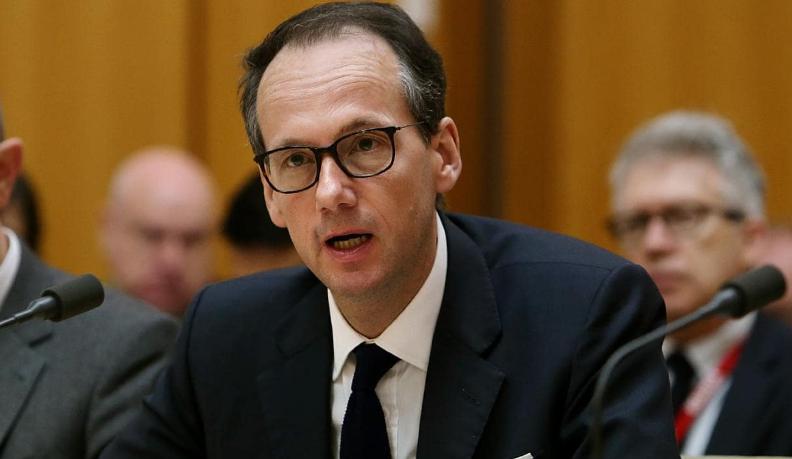 澳证监委总管拒绝披露预算支出明细,称防止不法分子投机取巧