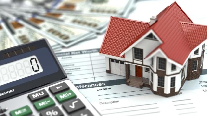 居住在海外的澳大利亚业主将被征收资本利得税