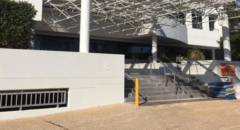 Ascot Capital斥资3790万澳元收购Port Macquarie办公楼,收益率为6.5%
