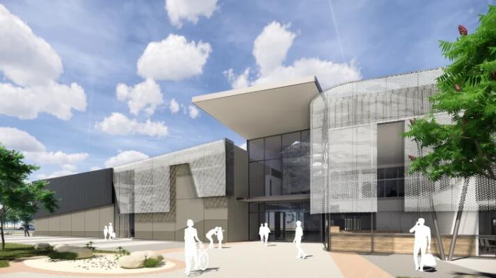 Tetris牵头财团获得南澳4.7亿大单,以新建和运营两所学校