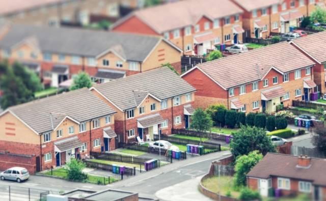 """澳大利亚新房销售录得回升,结束近两年""""买家稀缺""""的状况"""