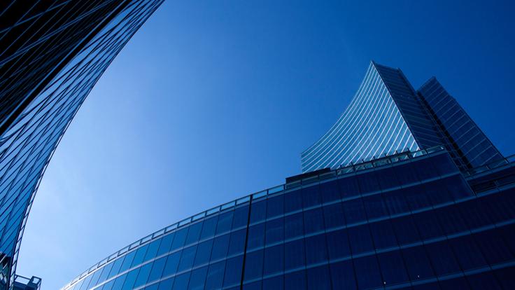 喜达屋资本拟收购澳办公室基金AOF,估值4.85亿澳元