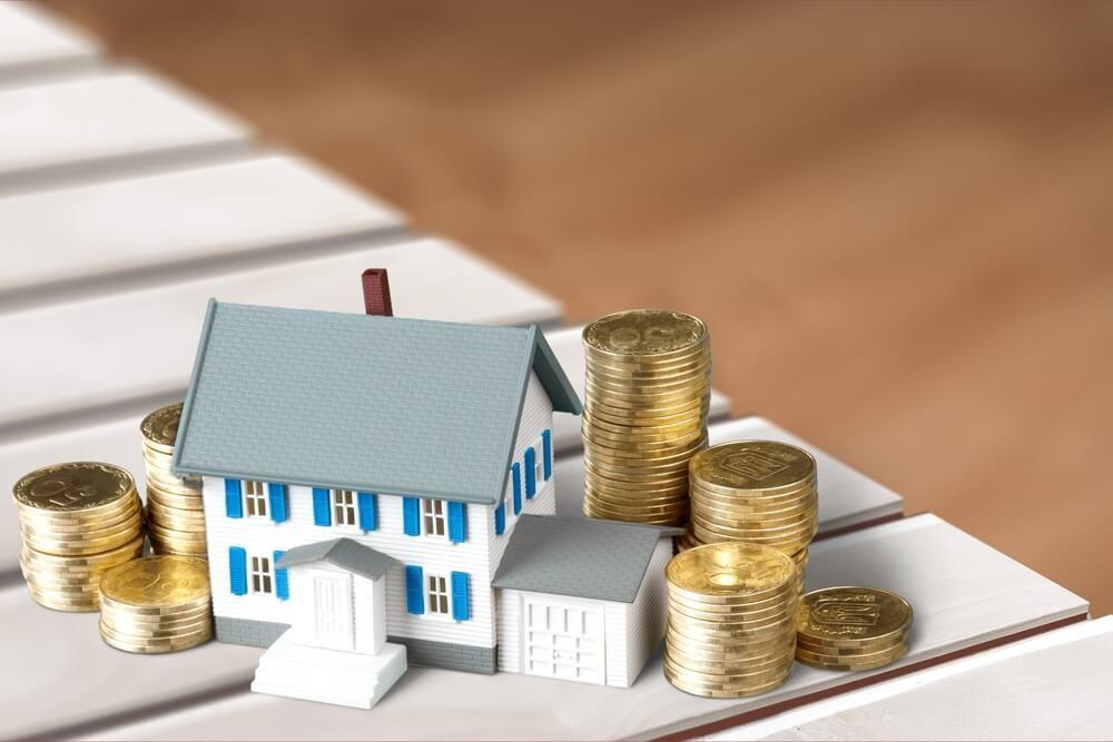 首次置业贷款担保计划受热捧 三分之一的名额遭抢空