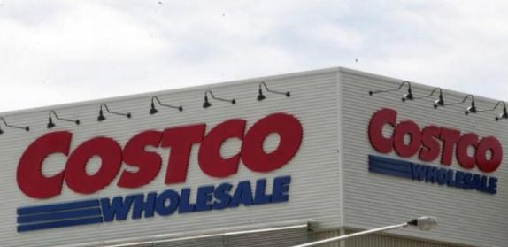 """月起,Costco在澳洲开启网购"""""""