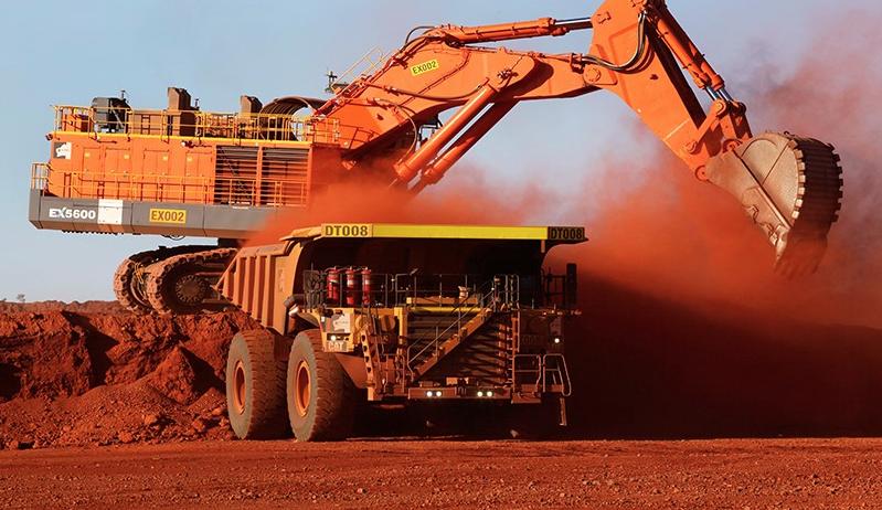 澳大利亚矿业悄然繁荣,然而中型矿业集团却喜忧参半