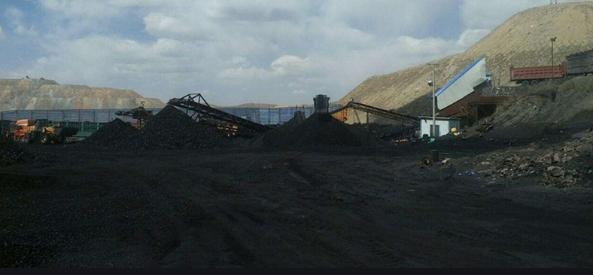 澳大利亚2020年动力煤价格预估