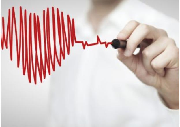 澳洲力推慢性病居家护理 降低住院成本及压力