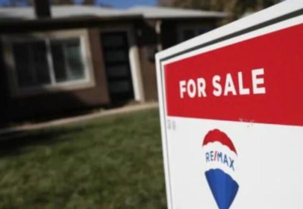 一季度房产信心指数大幅上升 澳楼市前景乐观