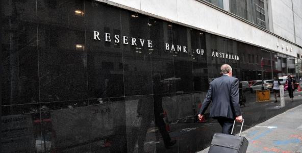 澳洲失业率降至5.1% 储银二月或暂不会降息