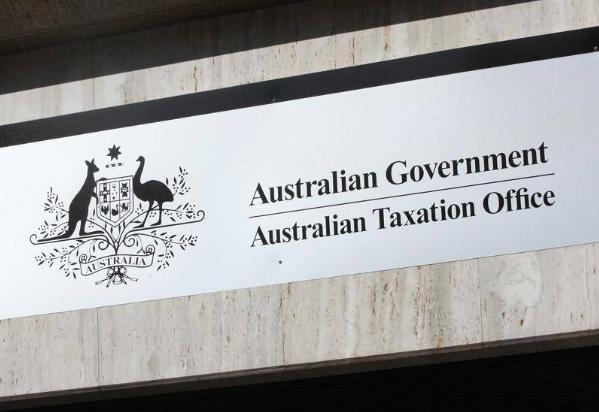国际联合打击逃税 数百澳人或遭刑事指控