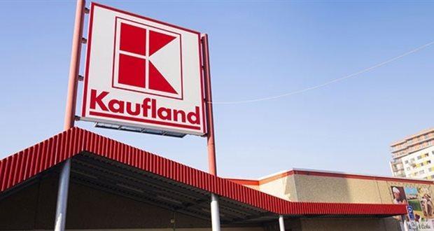 Kaufland意外退出澳洲市场,6亿地产投资成谜