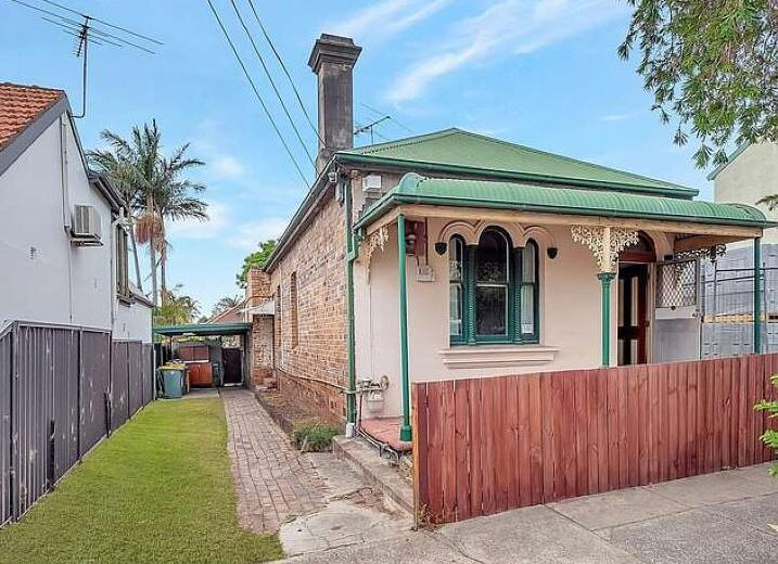 悉尼多地房价看涨,Loftus独立屋涨幅预计最大