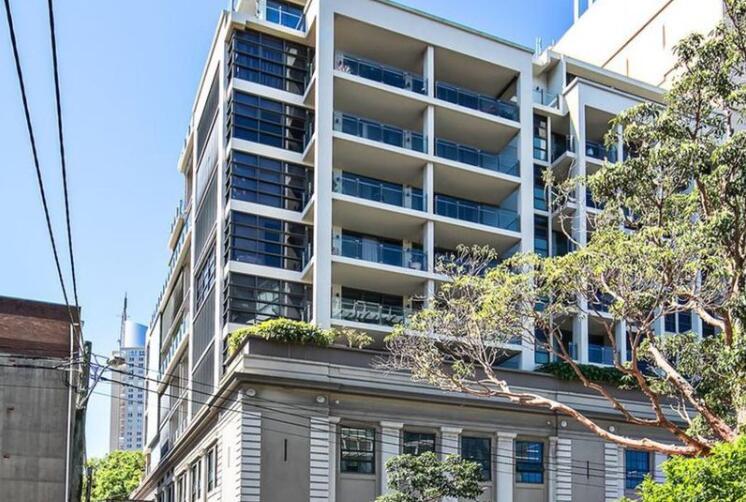市场变化太快,悉尼东郊买房中介急缺