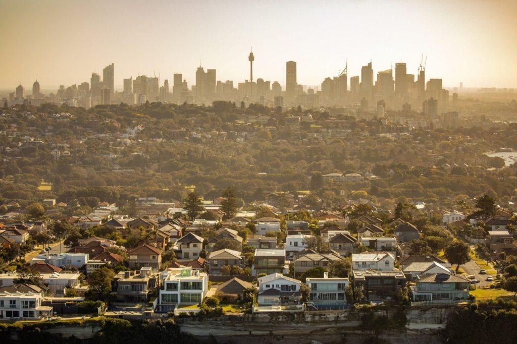 澳联邦政府首个住房贷款计划实施,悉尼只有少数郊区房价符合规定