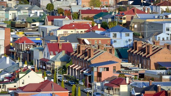 悉尼住房可负担性恶化,中位房价为年收入的11倍