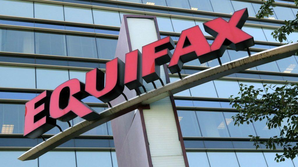 新州政府携手数据公司Equifax开发建筑商评级系统