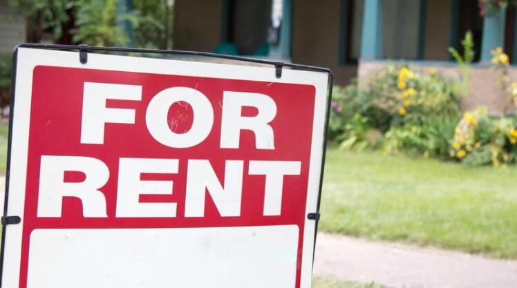 悉尼出租房空置率创3.6%的高位,中位租金年降幅超2%