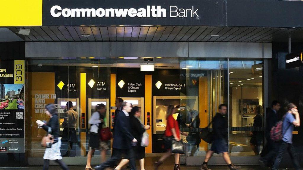 四大开始回温?联邦银行欲执行25亿股份回购