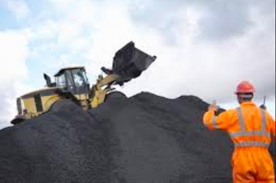 动力煤价格跌至10年来最低 澳矿商举步维艰