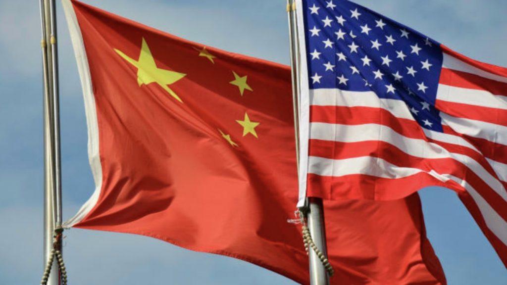 中美双方将在1月15日签署第一阶段贸易协议