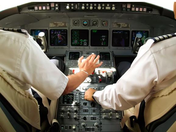 澳大利亚航空维修行业大会(Australasia MRO)